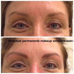 Permanente_make-up_9.JPG