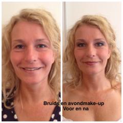 Makeup_1.png