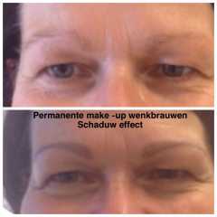 Permanente_make-up_21.png